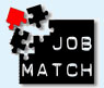 JobMatch Logo